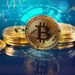 Advantages of Using Bitcoins – A Must Read If You're Considering Investing in Cryptocurrencies