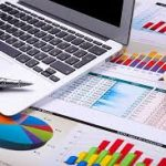 Bookkeeping Services For Accountants